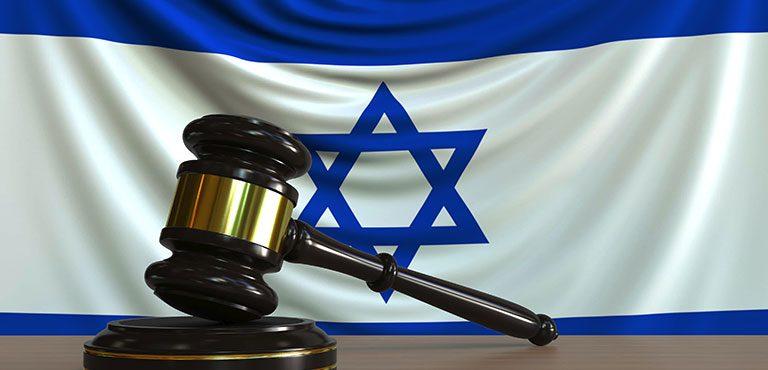 החוק הפורטוגלי - מדוע ישראלים רבים זכאים לדרכון ספרדי או פורטוגלי?