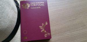 דרכון פורטוגלי למה כדאי ?