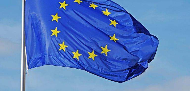 עובדות על האיחוד האירופאי
