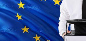 מוסדות הלימוד הטובים האירופה