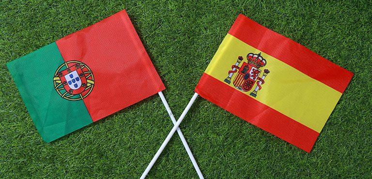 דרכון ספרדי או דרכון פורטוגלי - מה עדיף?