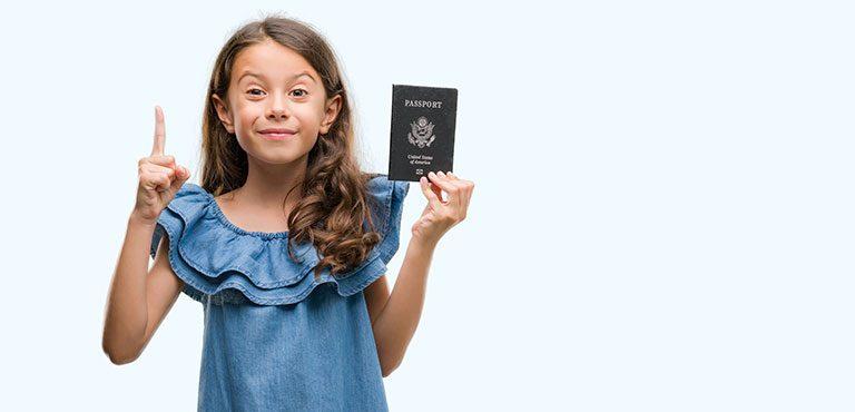 בחר דרכון ספרדי לילדיכם? כך תעשו זאת