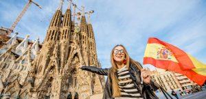 דרכון ספרדי לישראלים