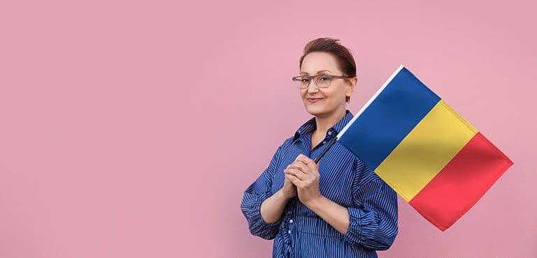 יתרונות הדרכון הרומני