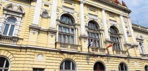 מדריך לימודים ברומניה
