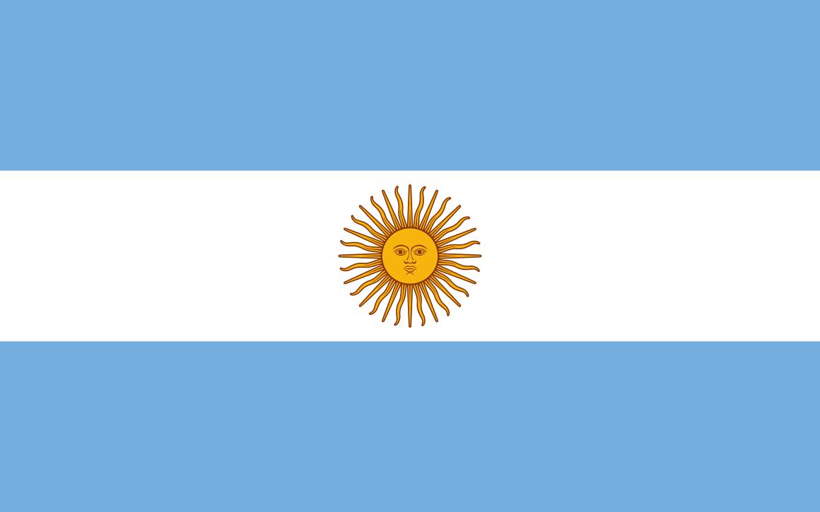 דרכון אירופאי ליוצאי ארגנטינה