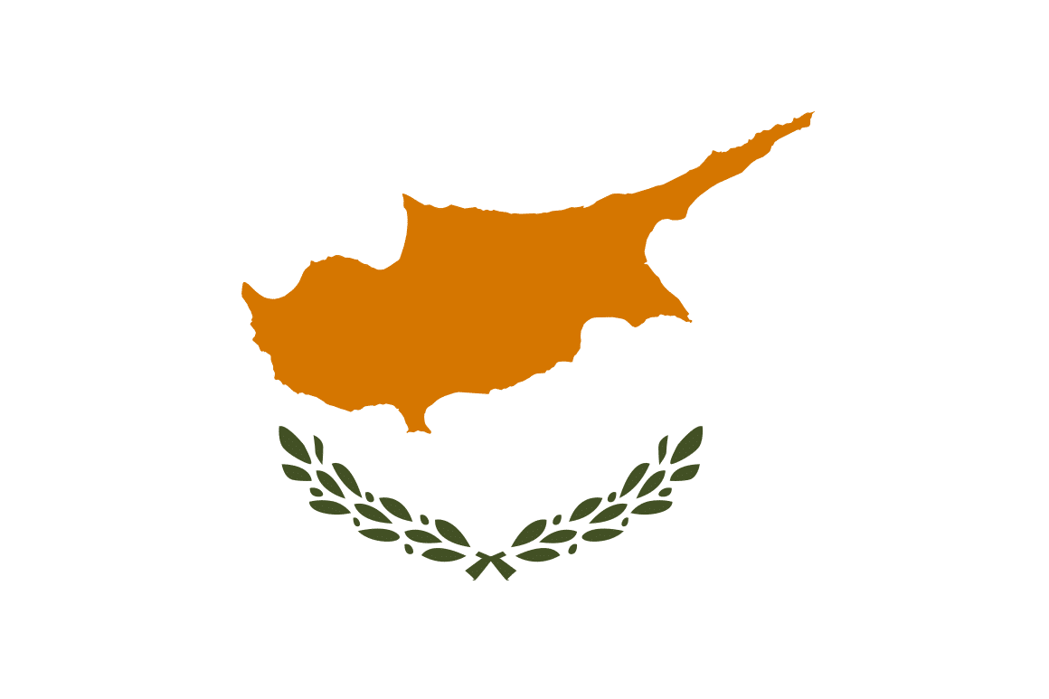 דרכון פורטוגלי ליוצאי קפריסין