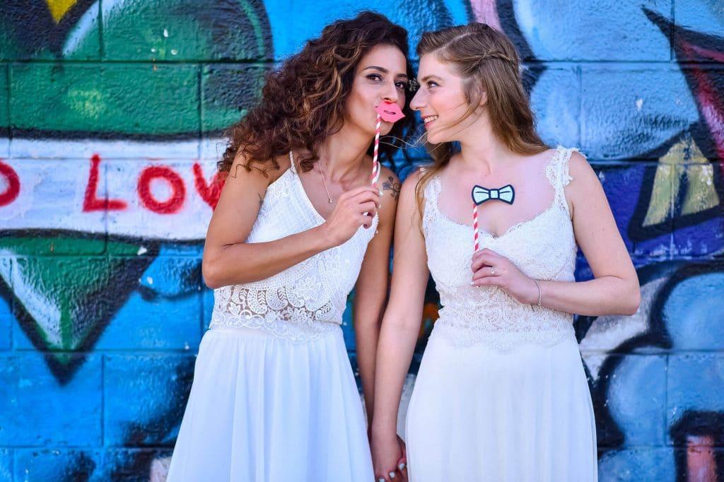 נישואים חד מיניים בפורטוגל