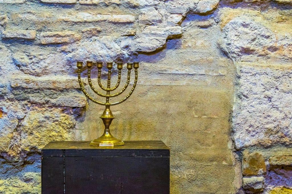 הקהילה היהודית בפורטוגל - יהדות פורטוגל