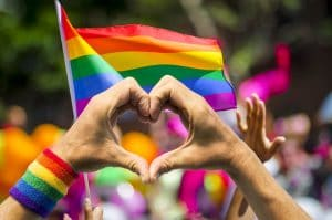 נישואים חד מיניים בפורטוגל - חתונה אזרחית בפורטוגל
