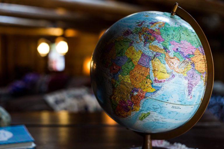 יעדים בעולם שישראלים יכולים להיכנס אליהם רק עם דרכון אירופאי