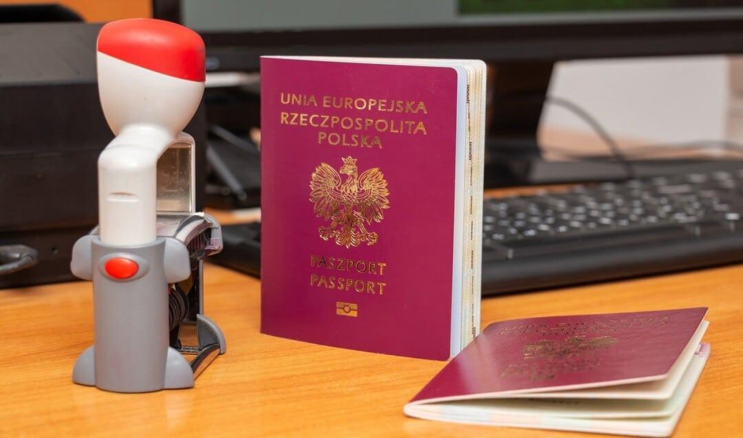 זכאות לדרכון פולני – יותר ממיליון ומאתיים אלף ישראלים זכאים