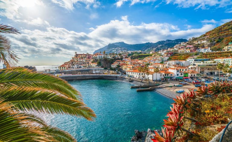 דרכון פורטוגלי – הדרך הקלה והמהירה