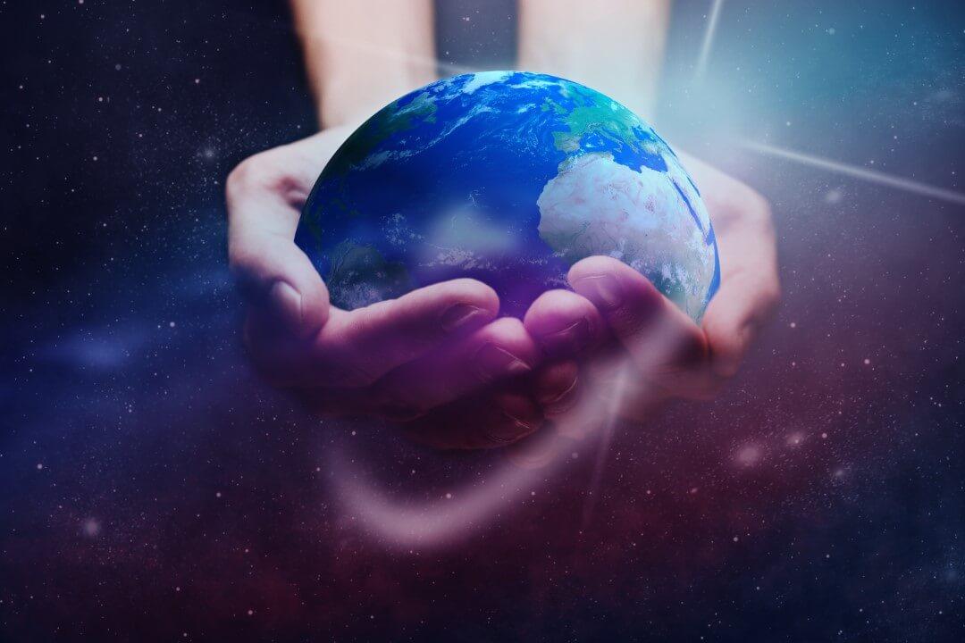 עם דרכון אירופאי - העולם בכף ידך