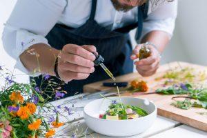 מסעדות ישראליות מצליחות באירופה