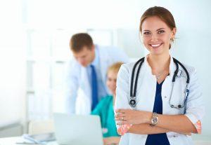 לימודי רפואה באירופה