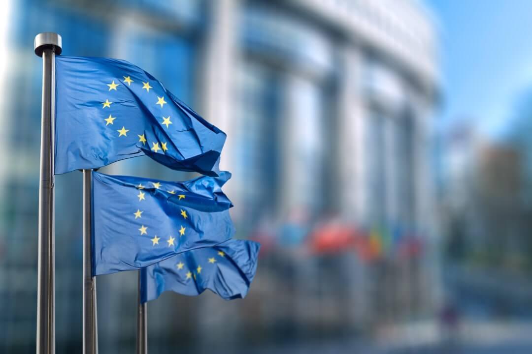 אזרחות באיחוד האירופי - אופציה נחשקת בקנה מידה עולמי