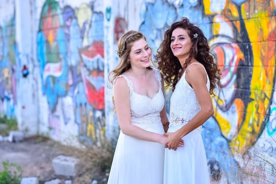 נישואים חד מיניים, זכויות אימוץ מלאות ואיסור אפליה. פורטוגל