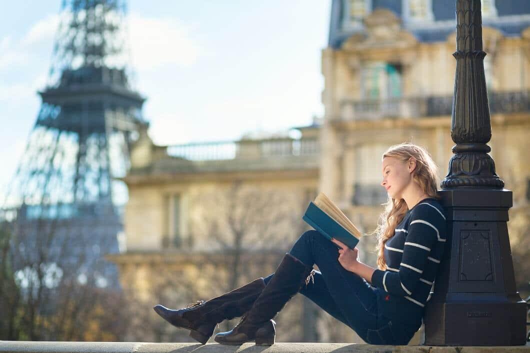 לימודים או עבודה – אירופה קוראת לכם!