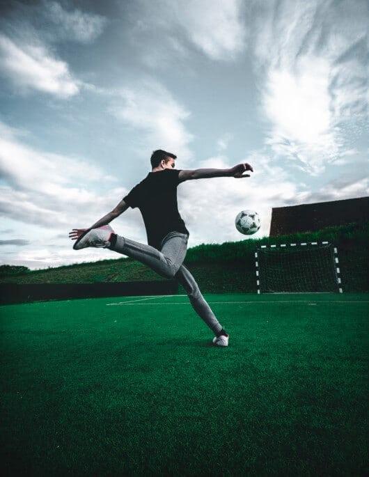 כיצד הכדורגל הפורטוגלי ייצא קרוב למיליארד יורו בחצי עשור?