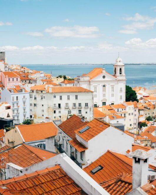 פורטוגל. יותר מ-3.5 מיליון ישראלים זכאים לאזרחות בה ורק מיעוט בדקו את זכאותם