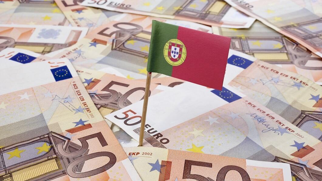 בעקבות הקורונה - הבנקים מקשיחים תנאים למשקיעים זרים ללא דרכון מקומי
