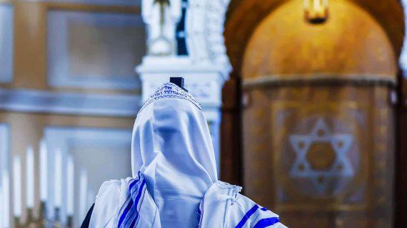 גירוש פורטוגל – סיפורה של קהילת יהודי פורטוגל