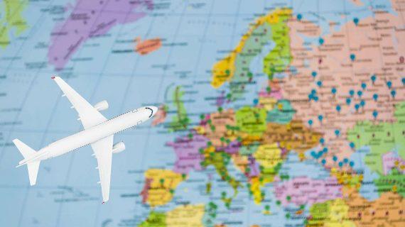 יעדי רילוקיישן באירופה