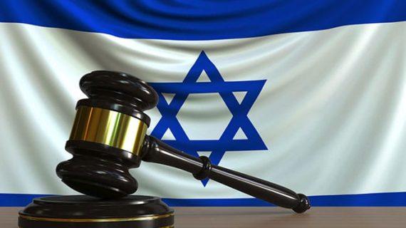 החקיקה והמהפך: מדוע ישראלים רבים זכאים לדרכון ספרדי או פורטוגלי?