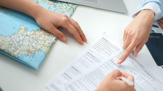 אזרחות פורטוגלית ? המסמכים הדרושים