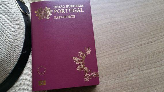 אזרחות פורטוגלית לישראלים – שבירת מיתוסים נפוצים