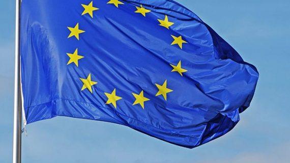 10 עובדות שלא ידעתם על האיחוד האירופי