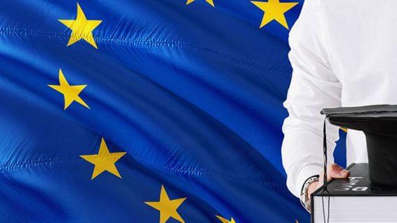 מוסדות הלימוד הטובים באירופה