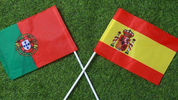 דרכון פורטוגלי או דרכון ספרדי מה ההבדלים בינהם ואיזה כדאי להנפיק ?