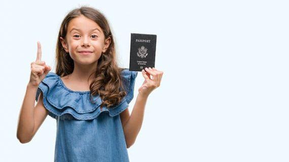 דרכון ספרדי לילדיכם? כך תעשו זאת
