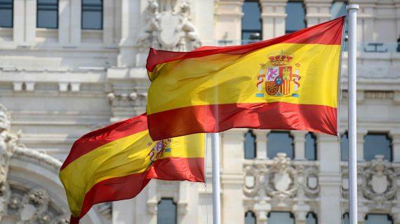 אזרחות ספרדית – מה התנאים ולמי זה כדאי?