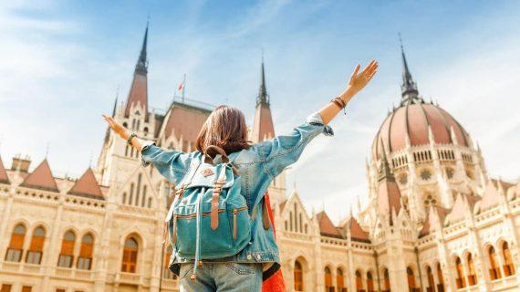 לימודים אקדמיים באירופה – המדריך הסופר מקיף שתמיד חיפשתם