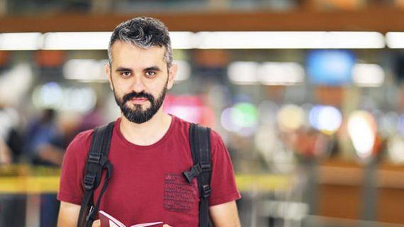 דרכון פורטוגלי ליוצאי עיראק – האם בדקתם את זכאותכם?