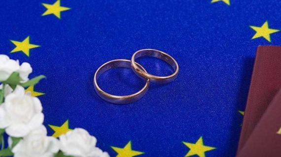 אזרחות פורטוגלית לבן זוג – האם הכול עובר במשפחה?