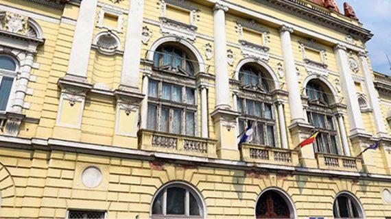 מדריך לימודים ברומניה לבעלי אזרחות רומנית