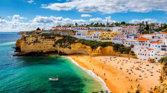 השאלות הקשות: כל מה שרציתם לדעת על הוצאת דרכון פורטוגלי