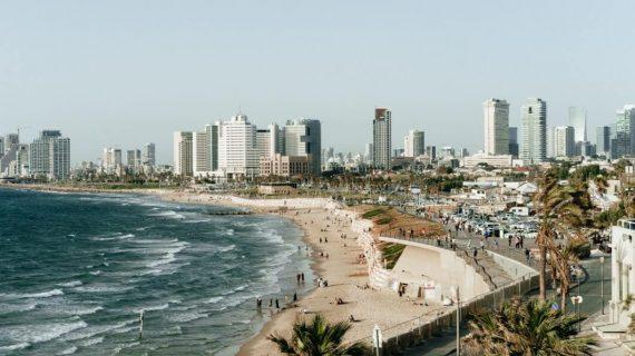 מזג האוויר בפורטוגל: האם הוא באמת דומה לישראל?