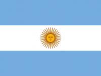 ארגנטינה דרכון פורטוגלי
