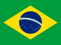 ברזיל דרכון פורטוגלי