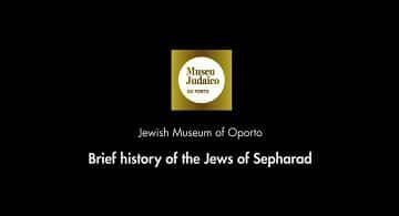 jewish-history (1)