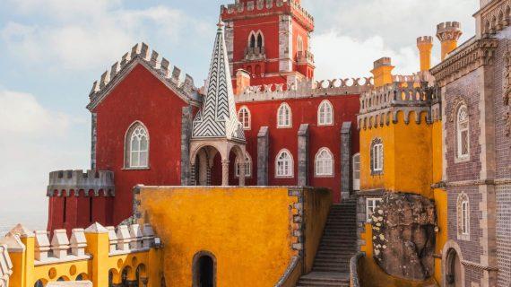 ערים בפורטוגל חוץ מליסבון שיזמי נדל״ן חייבים להכיר