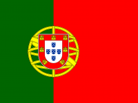 מדינת פורטוגל דרכון פורטוגלי