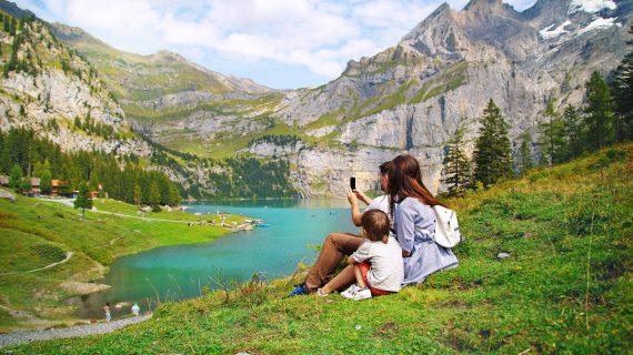 בזכות שינוי בחוק הפורטוגלי: כך תוכלו להוציא דרכון לכל המשפחה