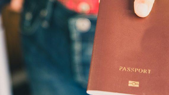 אזרחות פולנית – המדריך המלא לזכאים לדרכון פולני