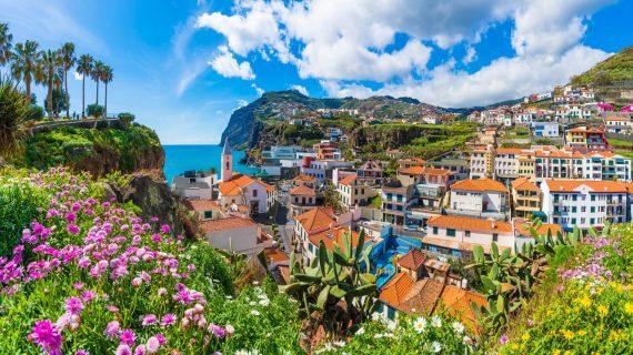 8 דברים שכדאי לעשות לפני רילוקיישן לפורטוגל